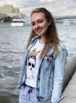 Olga, 22, Asjitkovo