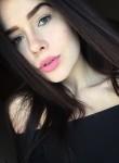 Marina, 19  , Dolgoprudnyy