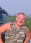 Yuriy , 51  , Omsk