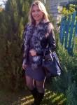 Eliza, 32  , Kirovohrad