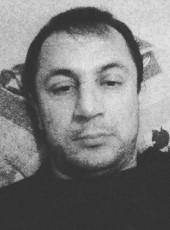 Suleman, 36, Russia, Tula