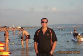 SERJ, 42 - Just Me
