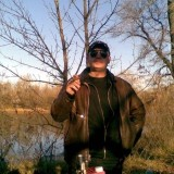 Misha, 33  , Wolsztyn