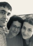 Aleksey, 31  , Pichayevo