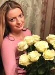Marina, 25  , Vladimir