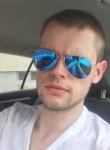 Даниил, 29, Moscow