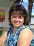 Elena, 31  , Sasovo