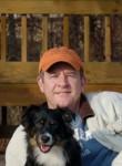 Lucas Briggs , 56  , Michigan City