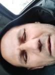 Pavel rangelov, 45  , Sofia