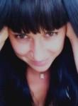 Ekaterina, 39, Samara