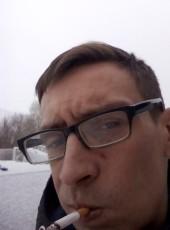 Sergey, 36, Russia, Kirov (Kirov)