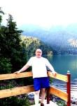 Vladimir, 57, Tyumen