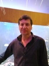 Георги, 51, Bulgaria, Stara Zagora