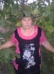 maria, 60  , Drochia