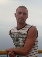 vitaliy, 39, Ukraine, Luhansk