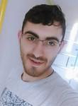 Gokhan, 24  , Bursa