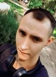 Denis, 24, Samara