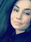 Yulia, 23  , Moscow