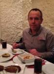 Viktor, 51  , Bischofsheim