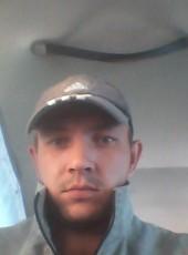 Mikhail, 32, Russia, Saratov