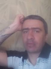 Serezha, 37, Ukraine, Odessa