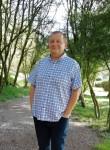 Shota, 51  , Tbilisi