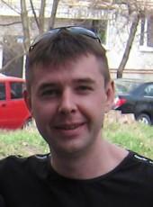 andrey, 43, Ukraine, Kharkiv