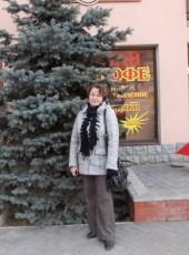 Nadezhda, 74, Russia, Voronezh