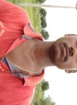 Dgegg, 19, Gangakher