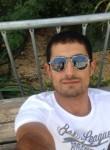 Artyom, 34  , Rellingen