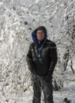Владимир, 38 лет, Київ