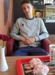денис, 21  , Kharovsk