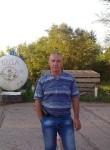 Viktor, 56  , Ulan-Ude