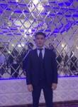 Anuar, 29, Astana