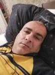Rafael , 54, Moscow