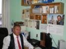 wladimir, 85 - Just Me Photography 33