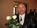 wladimir, 85 - Just Me 2 октября 2009 - свадьба моего сотрудника!?