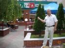 wladimir, 85 - Just Me КТО - СО - МНОЙ - НА - КОФЕ !??
