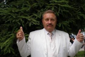 wladimir, 85 - Just Me