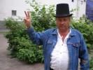 wladimir, 85 - Just Me После отдыха - домой !?