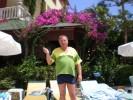 wladimir, 85 - Just Me Турция май 2010