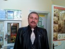 wladimir, 85 - Just Me Photography 5
