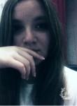 Alya, 22, Samara