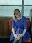 Anya, 34, Tyumen