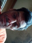 Thierry, 55  , Ermesinde