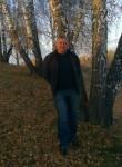 vikO, 62  , Tomsk