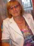 Evgeniya, 66  , Sheksna