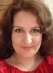 Alyena, 34, Orel