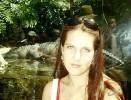 Alyena, 34 - Just Me С крокодилом на прогулке...