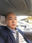 皇家贵族, 30, Beijing